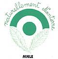 Logo Naturellement Nanterre